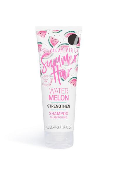 Watermelon Shampoo
