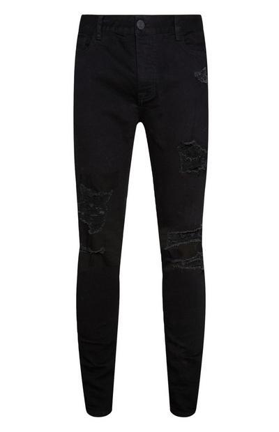 aa40932ba852 Jeans | Mens | Categories | Primark UK