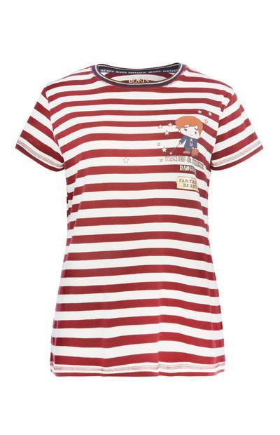 4d9a1b564 Pyjamas | Womens | Categories | Primark UK