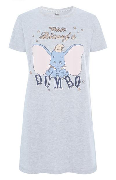 Dumbo Night Shirt