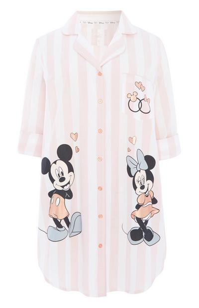 Mickey Mouse Pyjama Night Shirt