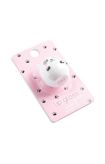 Panda Lip Gloss