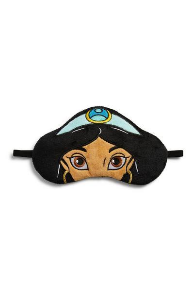 Jasmine Eye Mask