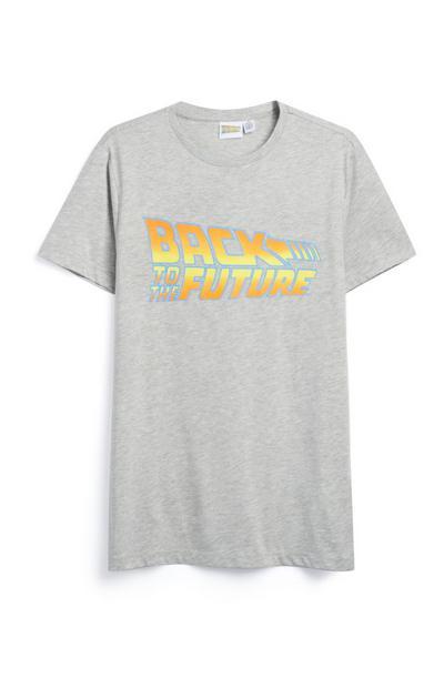 207ae2e026 Hauts et T-shirts | Mode homme | Les catégories | Primark Francia