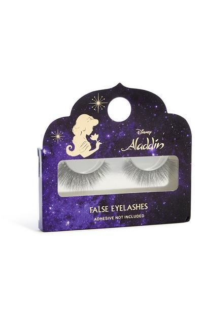 Aladdin False Lashes