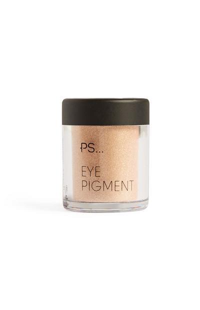Nude Eye Pigment