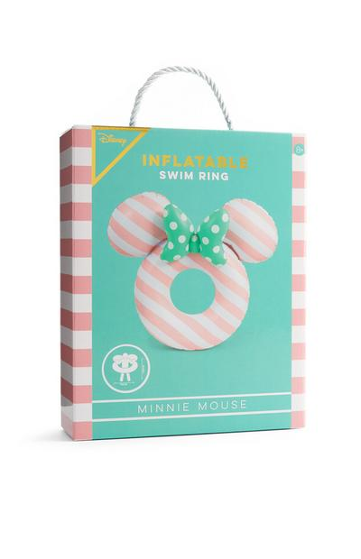 Minnie Mouse Swim Ring