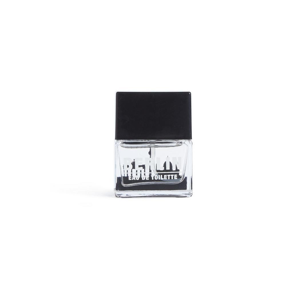 Parfum Homme Les BerlinProduits De Mode Catégories Toilette jMqpLzGSUV