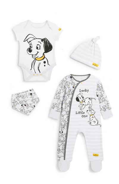4ed9f3e088d7 Baby Basics | Kids | Categories | Primark Italy