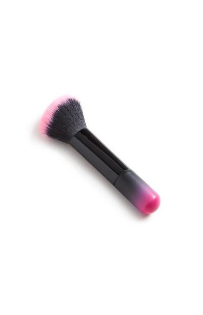 Mini Foundation Brush