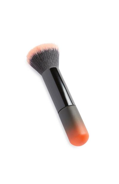 Mini Powder Brush