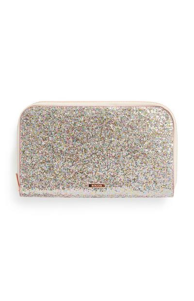 Glitter Case
