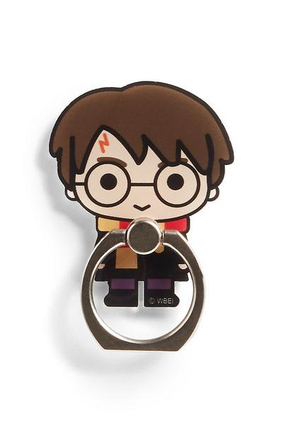 Harry Potter Phone Ring