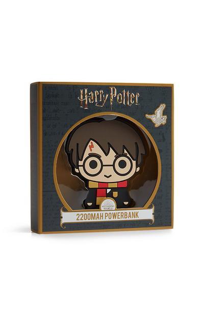 Harry Potter Powerbank