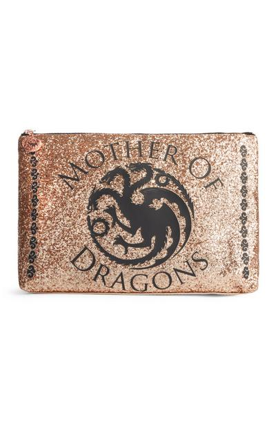 Game Of Thrones Washbag