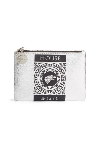 Game Of Thrones Coin Purse