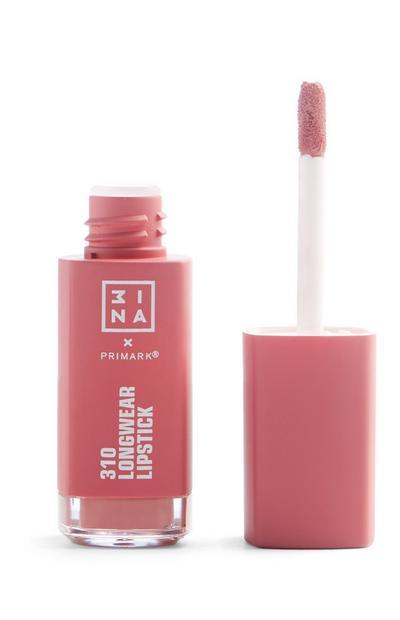 Mina Longwear Lipstick