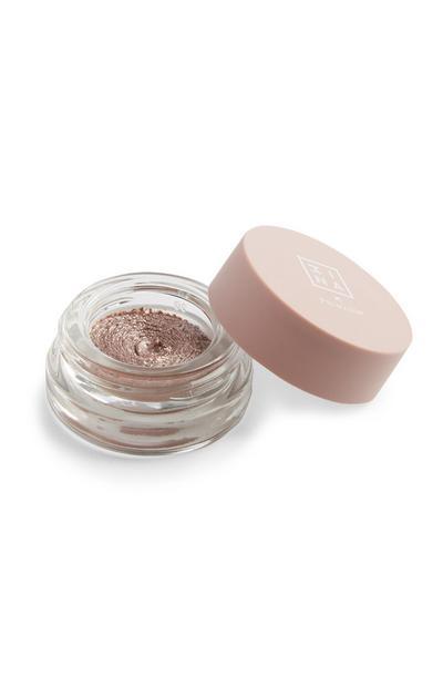 Mina Cream Eyeshadow