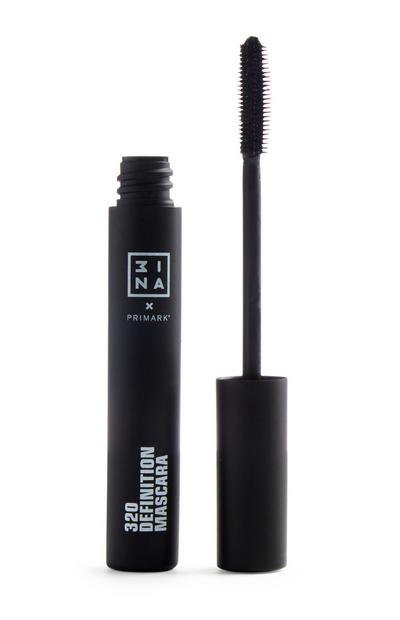 Mina Definition Mascara