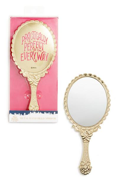 Mary Poppins Mirror