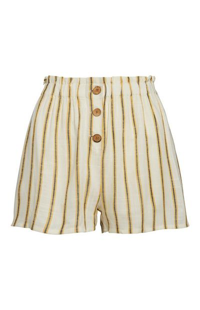 a2ebe570feed Shorts | Womens | Categories | Primark UK
