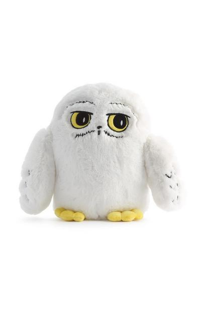 Hedwig Teddy