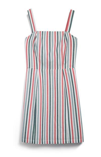 da5cdde5e3 Dresses | Womens | Categories | Primark UK