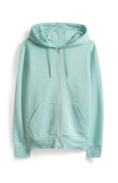 98a8e5f2e Hoodies & Sweatshirts | Mens | Categories | Primark UK