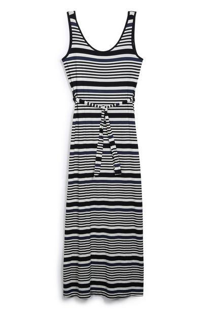 0879a13eba0 Dresses | Womens | Categories | Primark UK