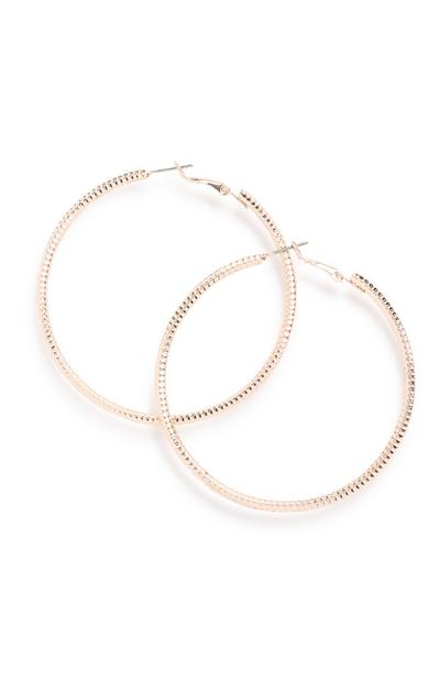 3c3a640e8402c Jewellery | Womens | Categories | Primark UK