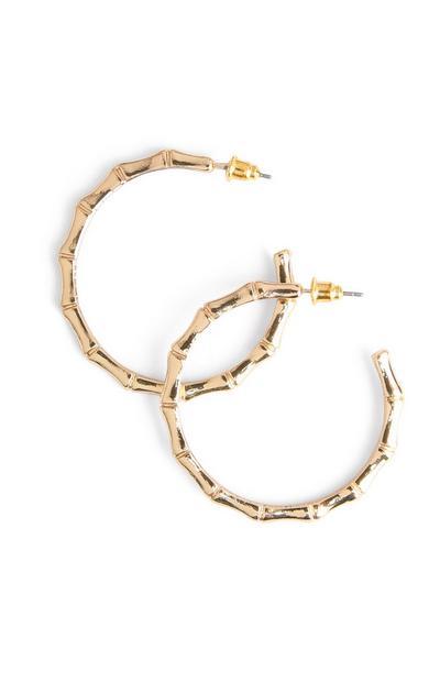 Jewellery | Womens | Categories | Primark UK