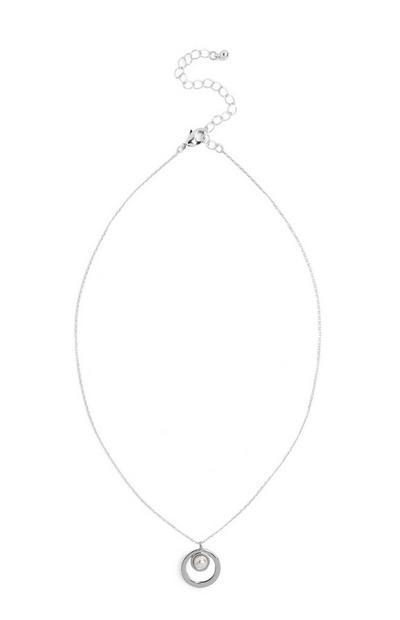 0020d1f520c2d Jewellery | Womens | Categories | Primark UK