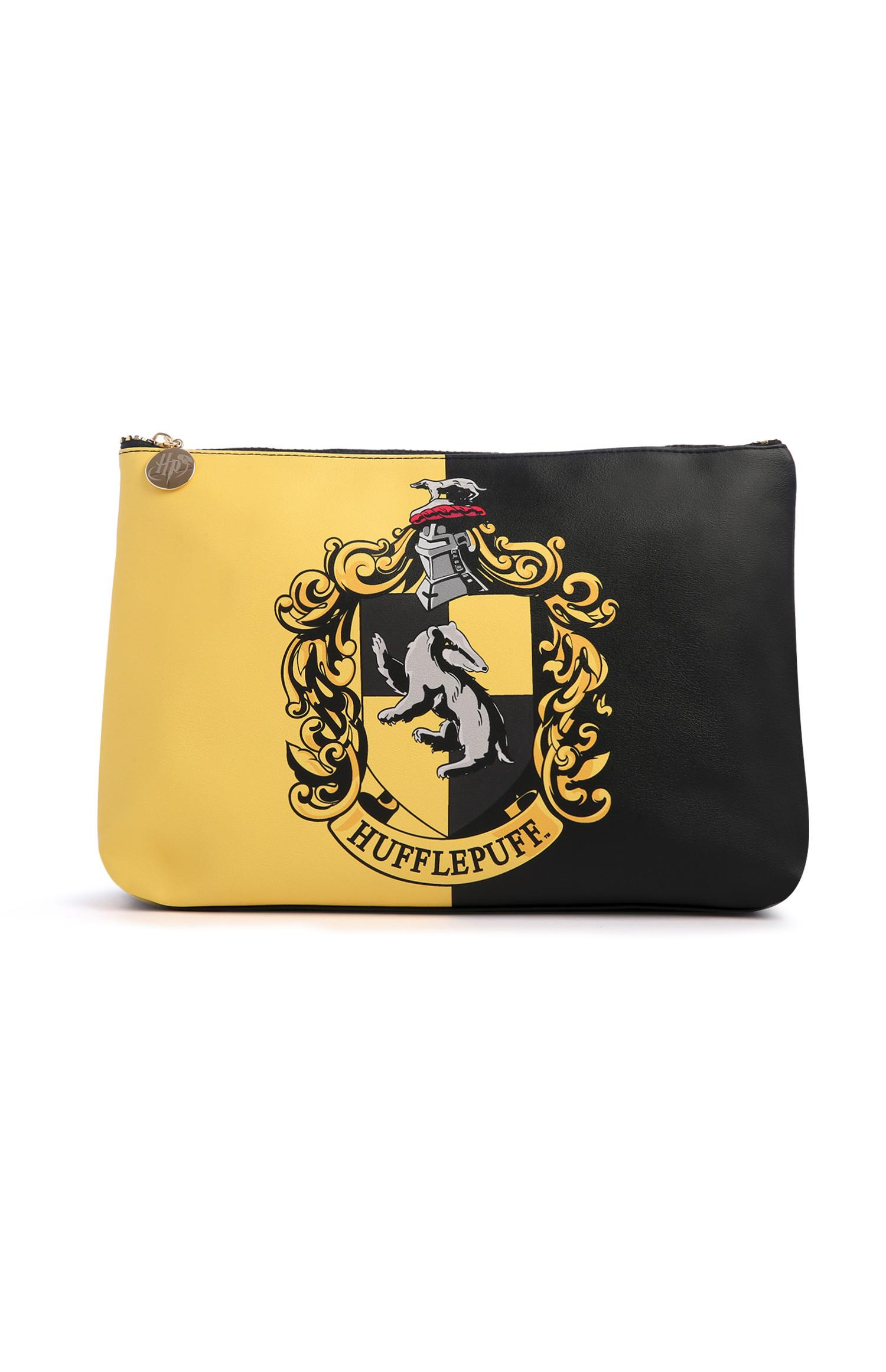 Harry Potter Make Up Bag