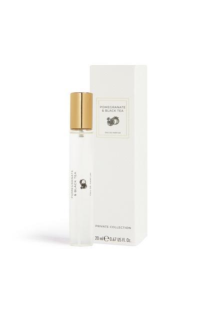 Pommegrante Perfume