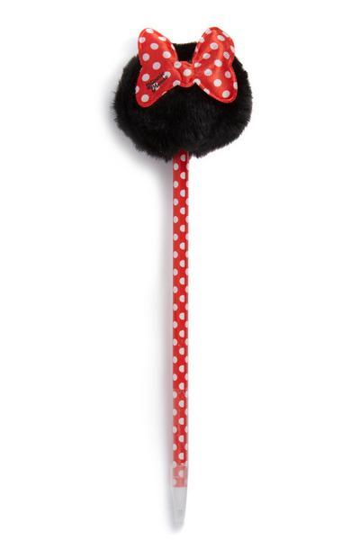 Minnie Mouse Pen