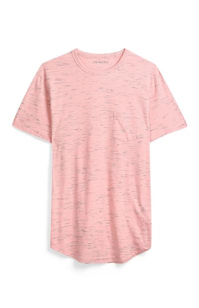 68213910980e3d T-shirt e magliette   Uomo   Categorie   Primark Italia