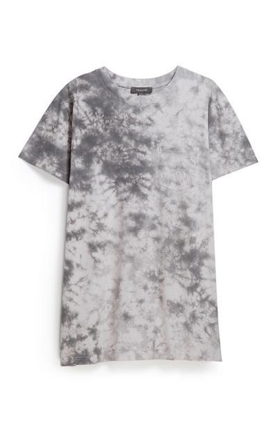 Oversized Tshirt