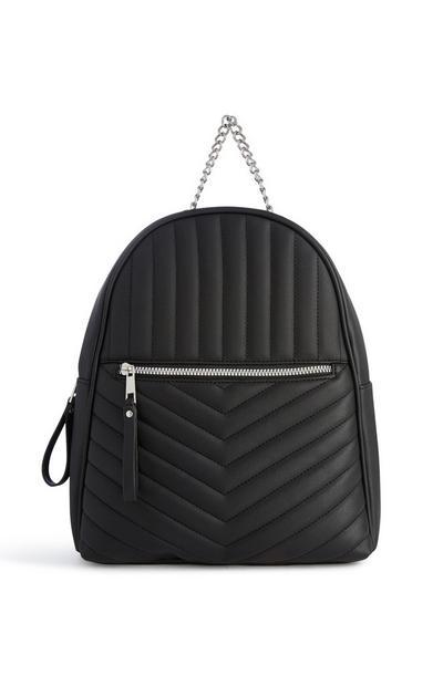 803627bb16b Backpack | Bags purses | Womens | Categories | Primark UK