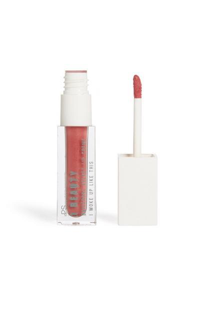 IBeauty Universal Liquid Lip