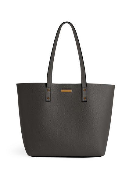 Nieuw Tassen en portemonnees | Dames | Categorieën | Primark Nederlands RP-31