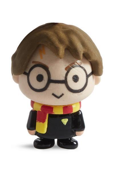 Harry Potter Figure