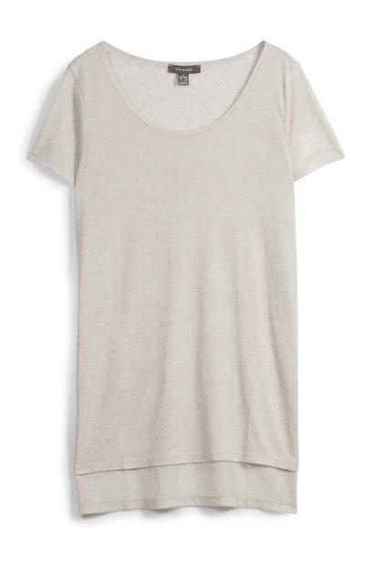 d44174781 T-Shirts | Womens | Categories | Primark UK