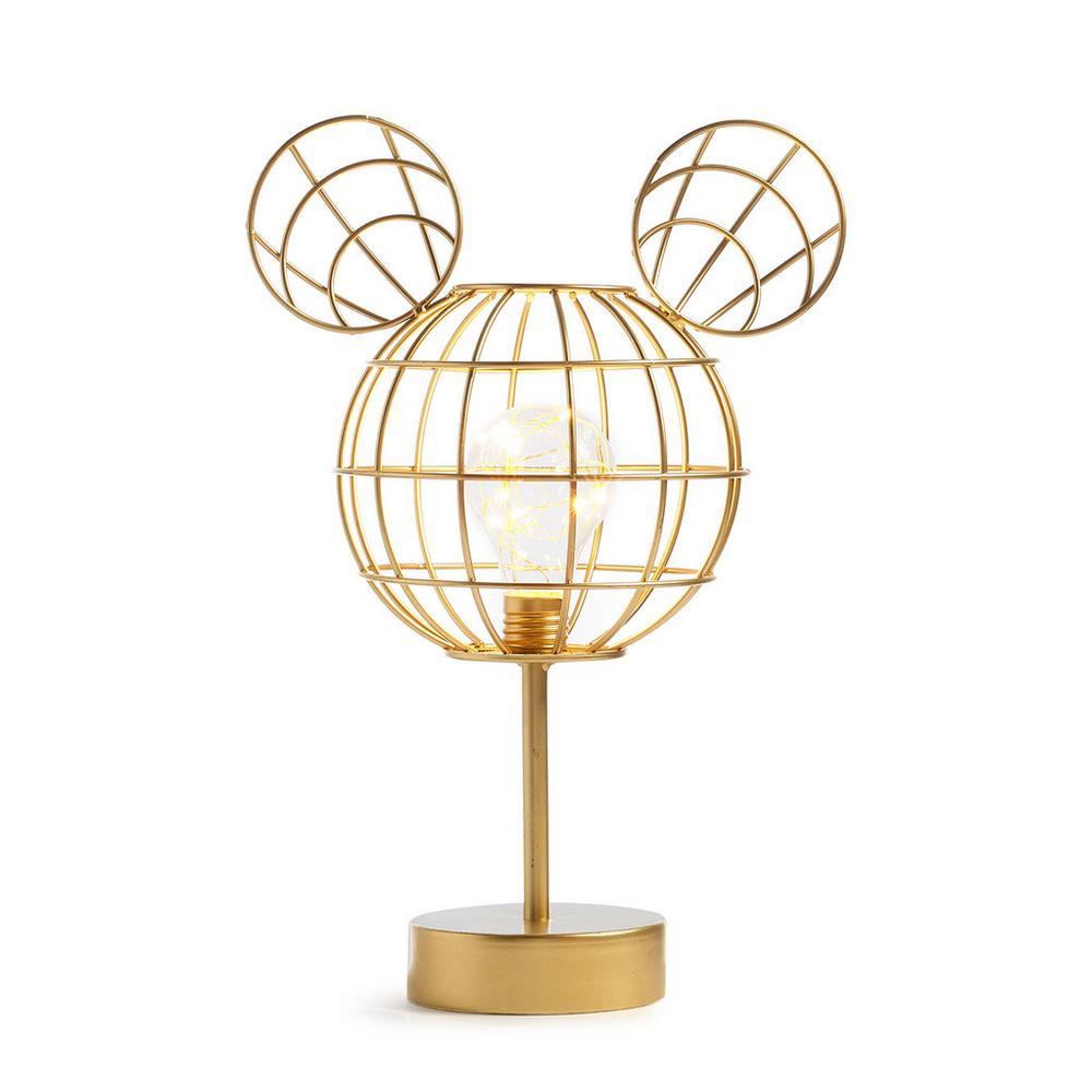 """Micky Maus"""" Lampe   Beleuchtung   Wohnaccessoires   Kategorien ..."""