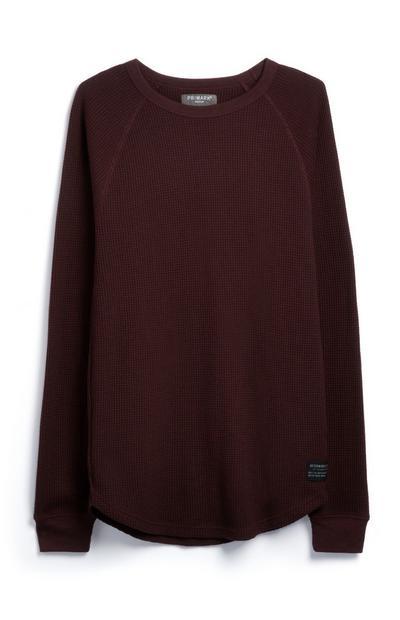 850897bd60 Hoodies SweatShirts | Mens | Categories | Primark UK