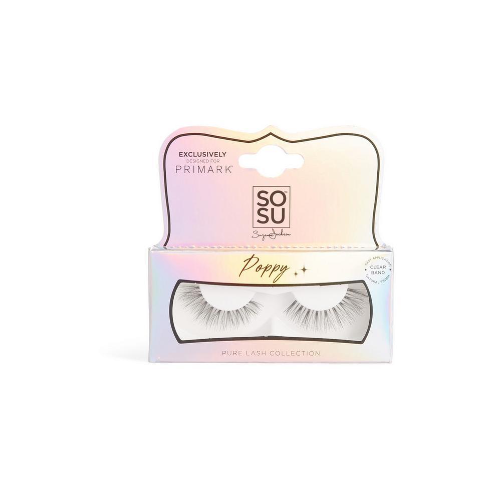 5cfae5935b5 Sosu False Lashes   Eyelashes   Cosmetics   Beauty   Categories ...