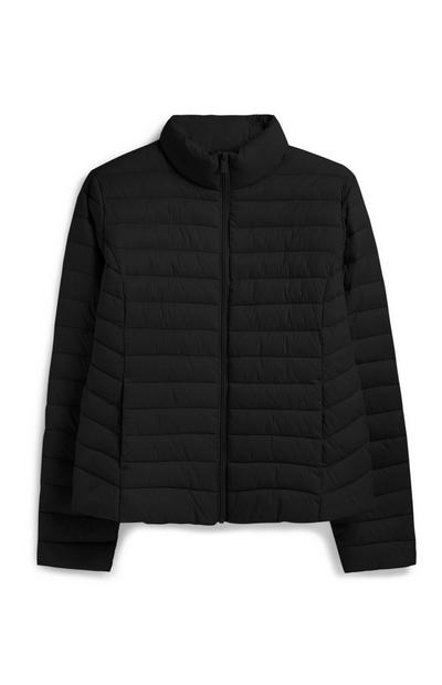 ef721dd07e91f Coats jackets | Womens | Categories | Primark UK