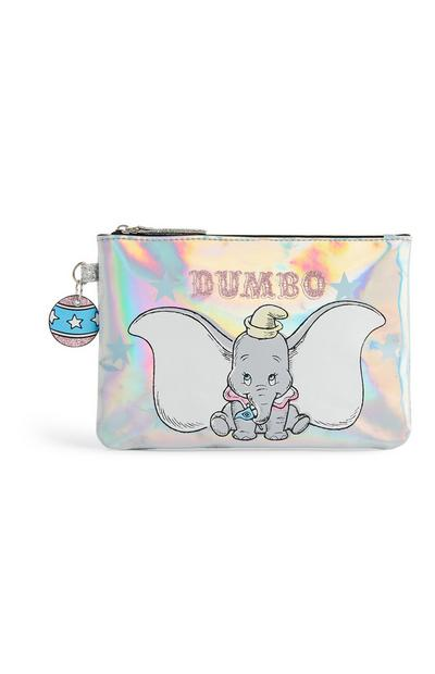 Dumbo Washbag