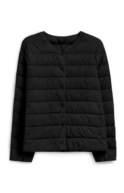 0b1aee217 Abrigos y chaquetas | Mujer | Las categorías | Primark España