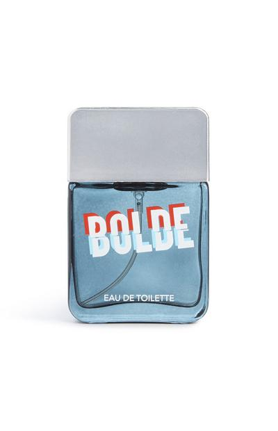 Bolde Fragrance