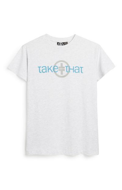 Take That T-Shirt